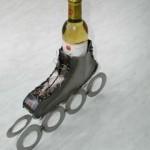 phoca_thumb_l_InLine-Wein