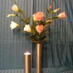 phoca_thumb_l_Kerzenstaender Vase klein