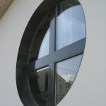 Fenster-Lieli